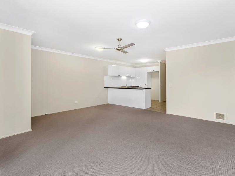 9 / 34 Beryl Street, Tweed Heads, NSW 2485