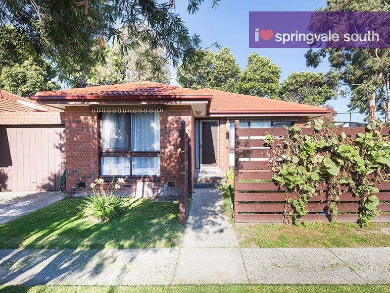 9/11 Digby Court, Springvale South, Vic 3172