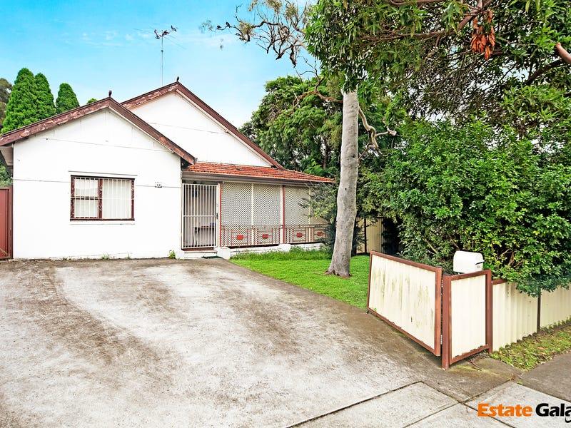 86 Colin Street, Lakemba, NSW 2195