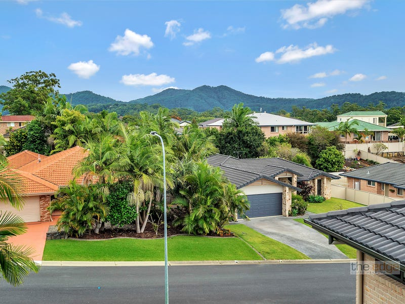 5 View Drive, Boambee East, NSW 2452