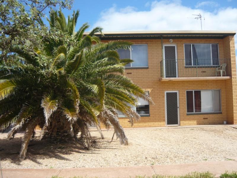 Unit 3/69 Duncan Street, Whyalla Playford, SA 5600