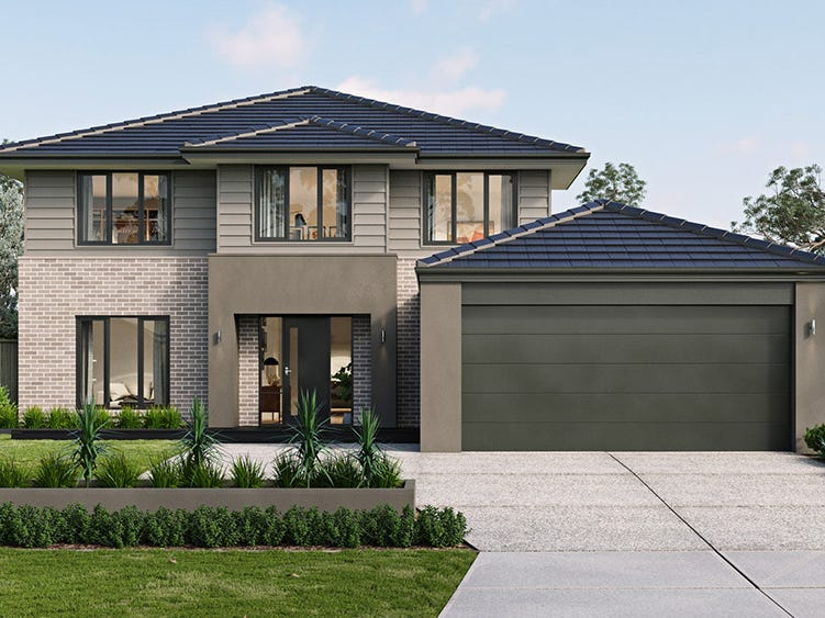 Lot 1414 Lacebark Drive, Forest Hill