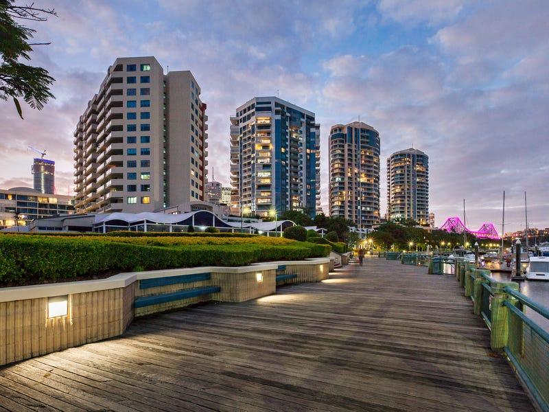 704/44 Ferry Street, Kangaroo Point