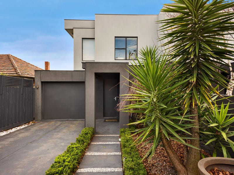 363B Bambra Road, Caulfield South, Vic 3162
