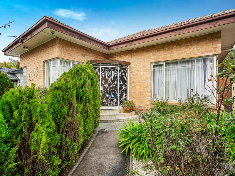 58 First Avenue, Kew, Vic 3101