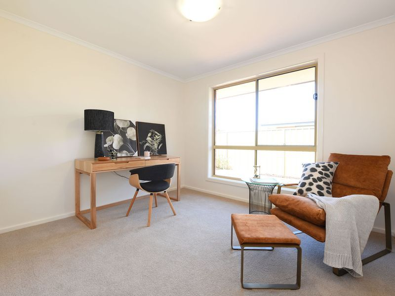 31/36 Mountford Crescent, East Albury, NSW 2640