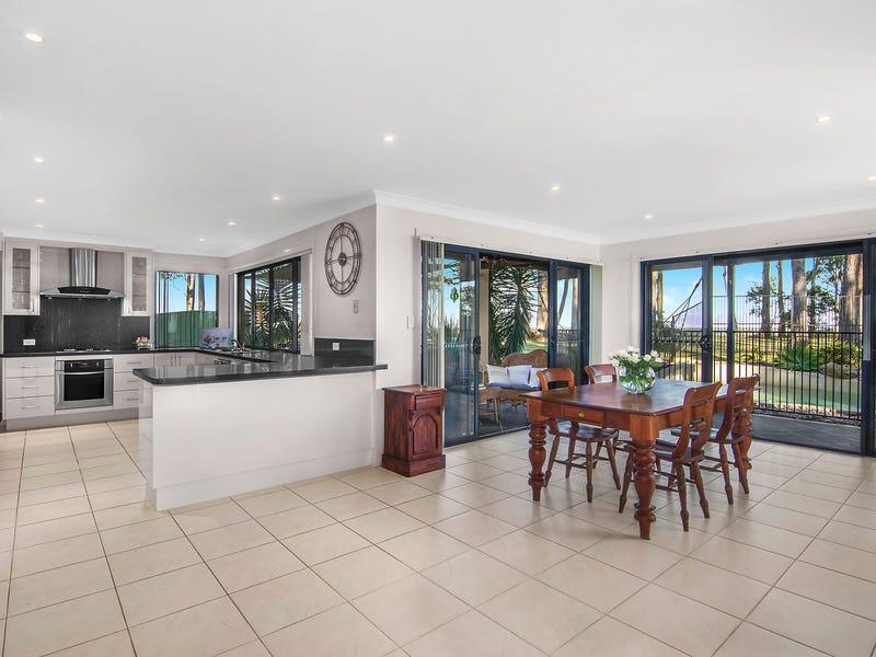 25 Heavenly Ridge, Port Macquarie, NSW 2444