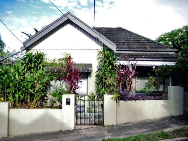 3 Carlton Street, Waverley, NSW 2024