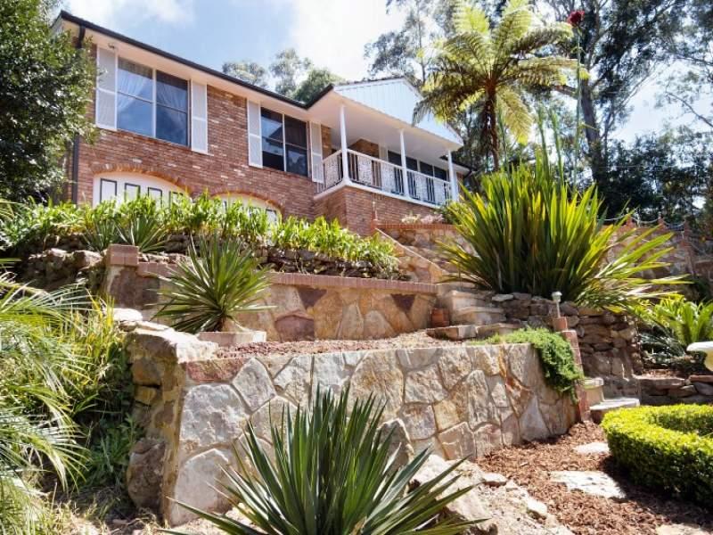 36 Maranta Street, Hornsby, NSW 2077