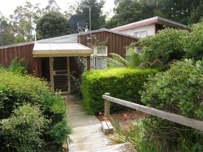 499 East Maurice Road, Talawa, Tas 7263
