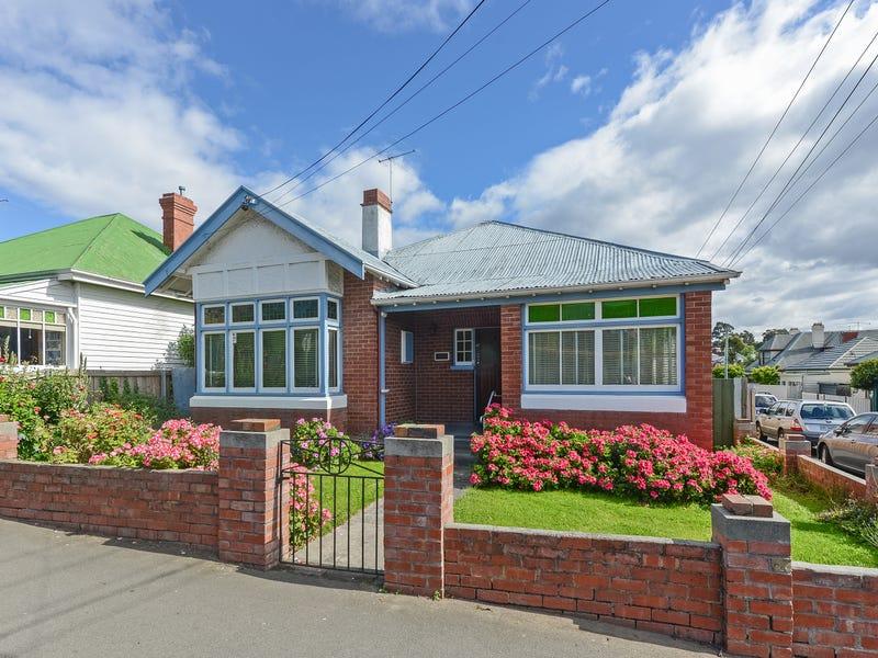 62 King Street, Sandy Bay, Tas 7005