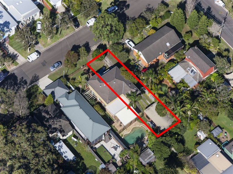 8 Essilia Street, Collaroy Plateau, NSW 2097