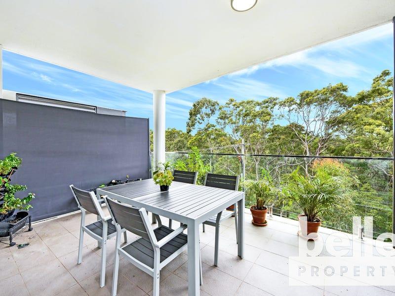 202/56-60 Gordon Crescent, Lane Cove North, NSW 2066