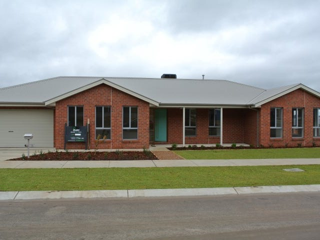 16 Gurney Drive, Wodonga, Vic 3690
