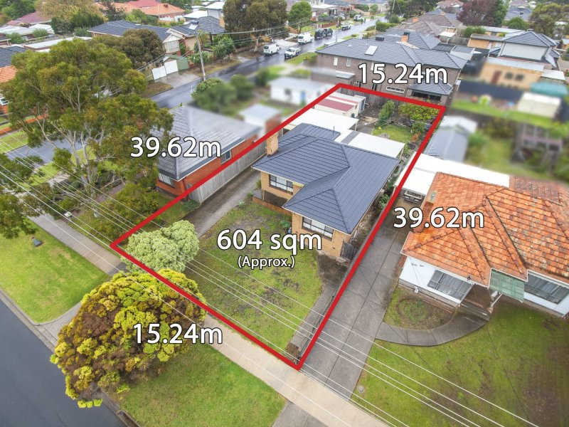 34 Brown Street, Avondale Heights, Vic 3034