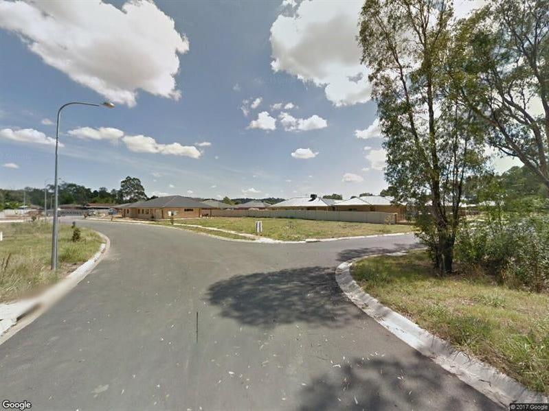 1 Jackies Rest, North Albury, NSW 2640
