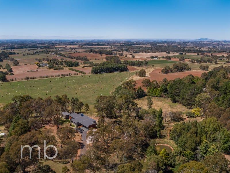 297 Giles Road, Orange, NSW 2800