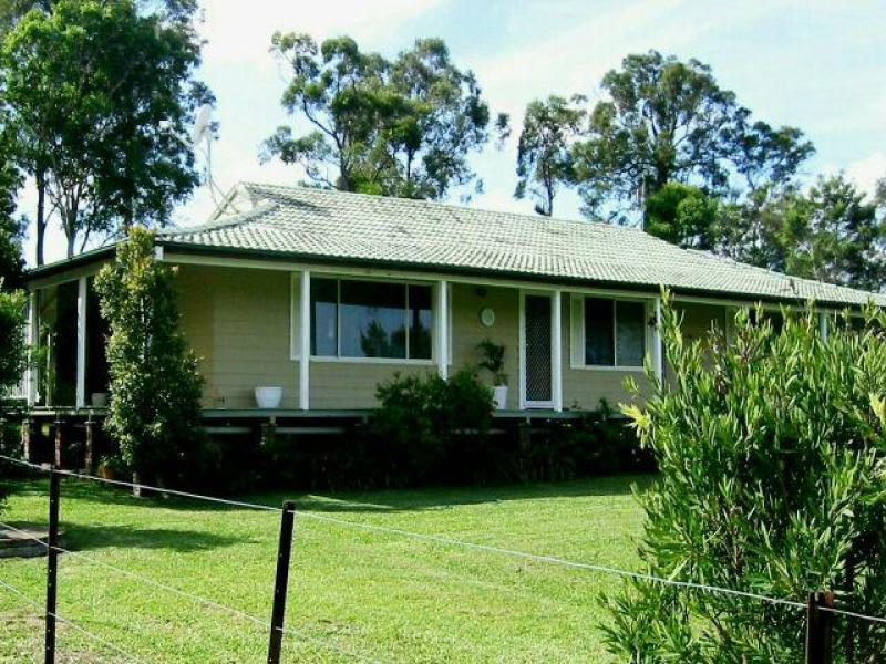 Address available on request, Cundletown, NSW 2430
