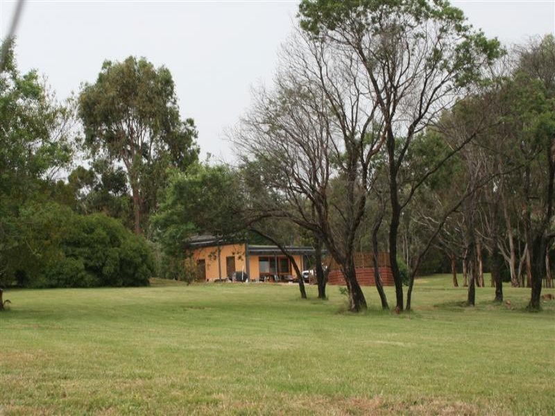 Address available on request, Barwite, Vic 3722