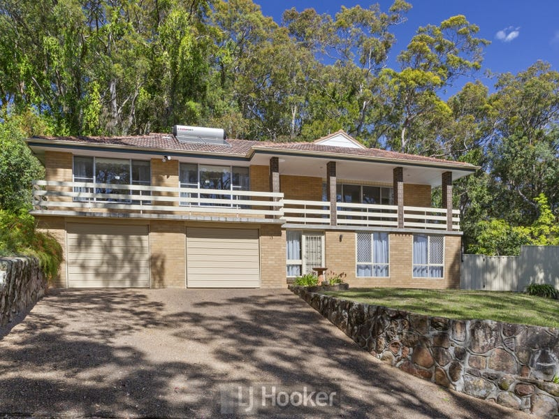 15 Cheshire Close, Rankin Park, NSW 2287
