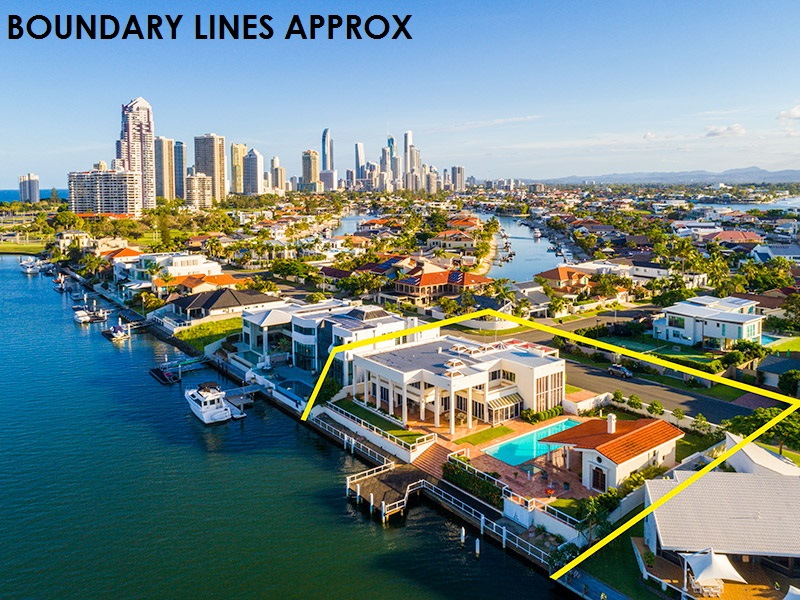 79-81 Commodore Drive, Paradise Waters