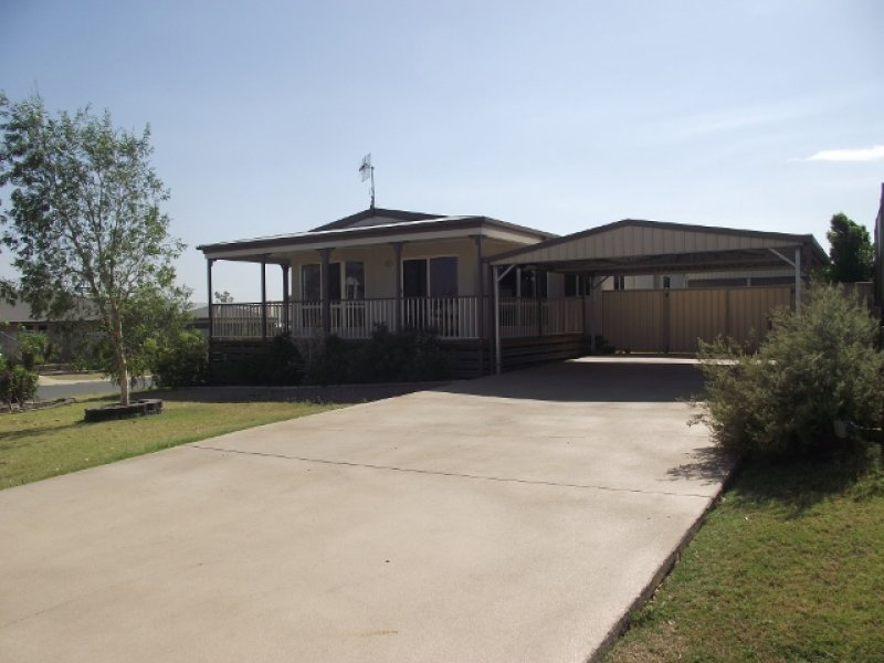 2 Patterson Lane, Moranbah, Qld 4744