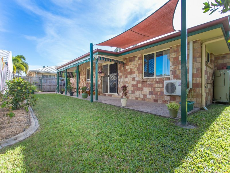 4/305 Bridge Road, West Mackay, Qld 4740