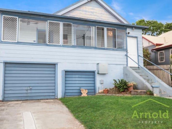92 Carrington Street, Mayfield, NSW 2304