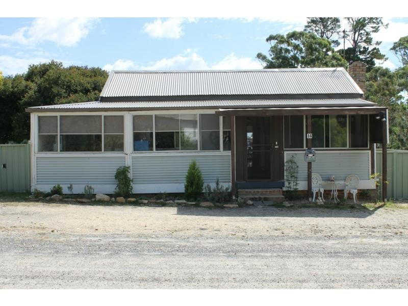 Address available on request, Ben Bullen, NSW 2790