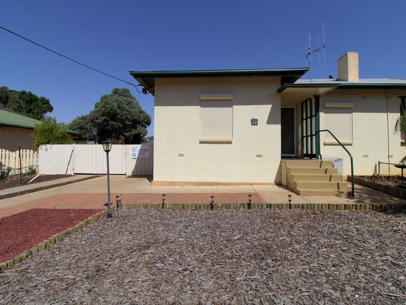 40 Coral Street, Loxton, SA 5333