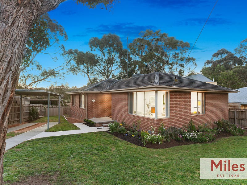 14 Somerset Drive, Viewbank, Vic 3084