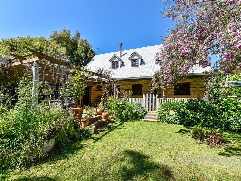 585 Mount Burr Road, Millicent, SA 5280