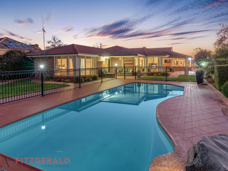 43 Amana Circuit, Orange, NSW 2800