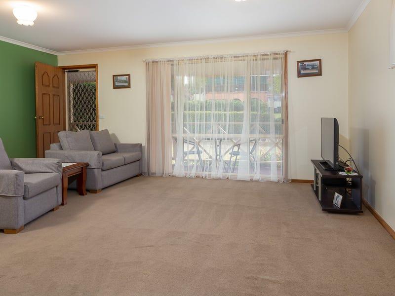 44 Vista Avenue, Catalina, NSW 2536