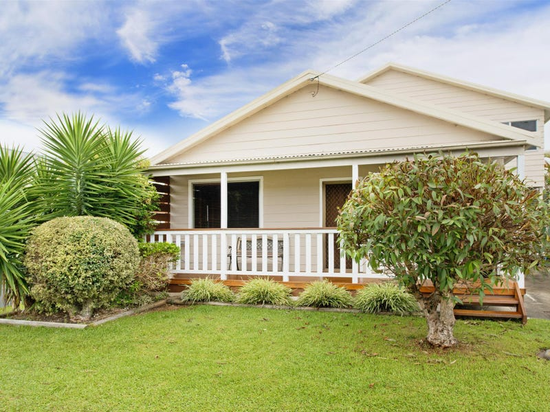 3 Adeline Street, North Haven, NSW 2443