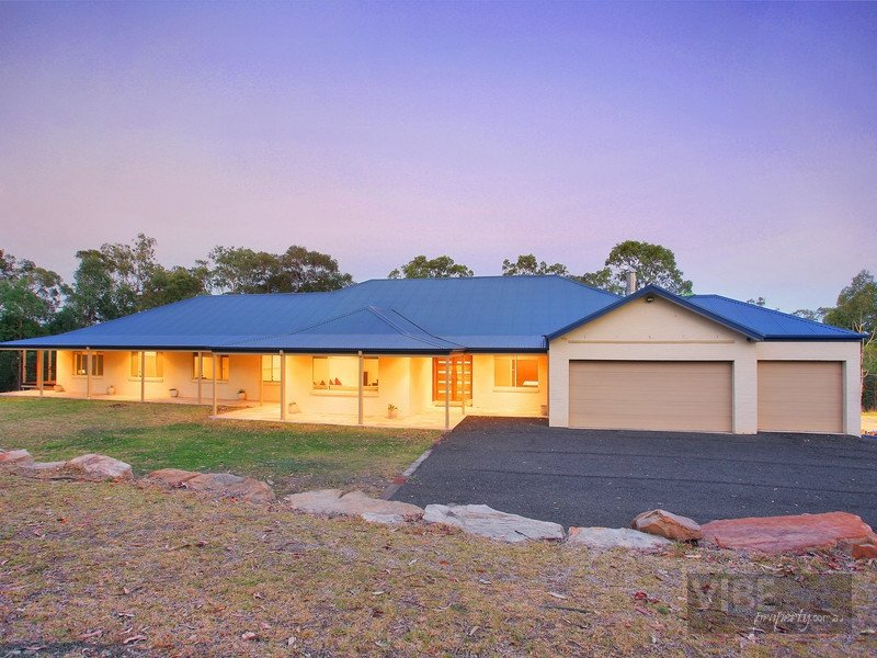 73 Scotts Farm Road, Grose Wold, NSW 2753