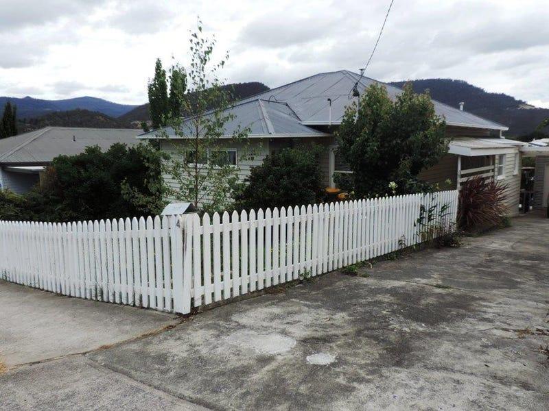 4 Barnett Avenue, New Norfolk, Tas 7140