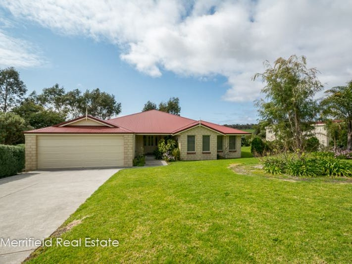 12 Catling Close, Warrenup, WA 6330