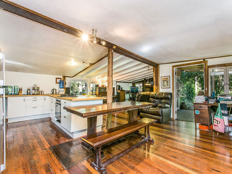 # 392 Repentance Creek Road, Rosebank, NSW 2480