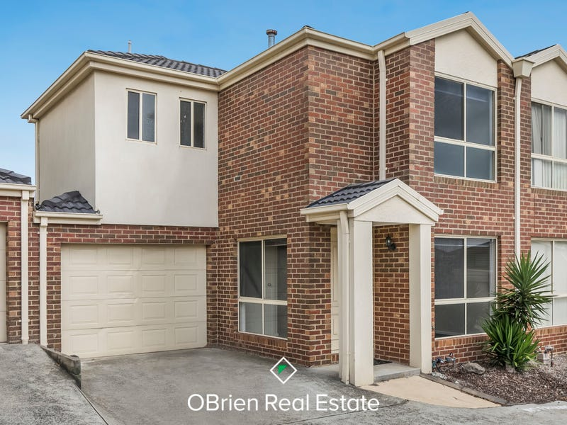 23/41-43 Cadles Road, Carrum Downs, Vic 3201