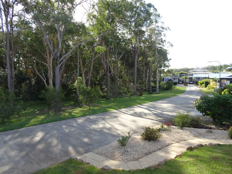 97 Wattlegrove Terrace, Valla Beach, NSW 2448