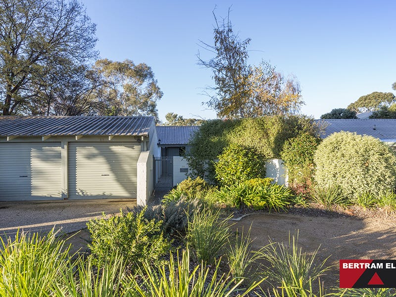 50/23 Pethebridge Street, Pearce, ACT 2607