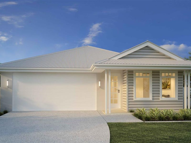 Lot 164 Orlando loop, Charlemont