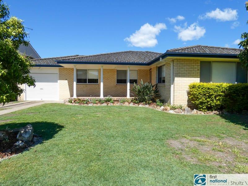 15 Marsden Terrace, Taree, NSW 2430
