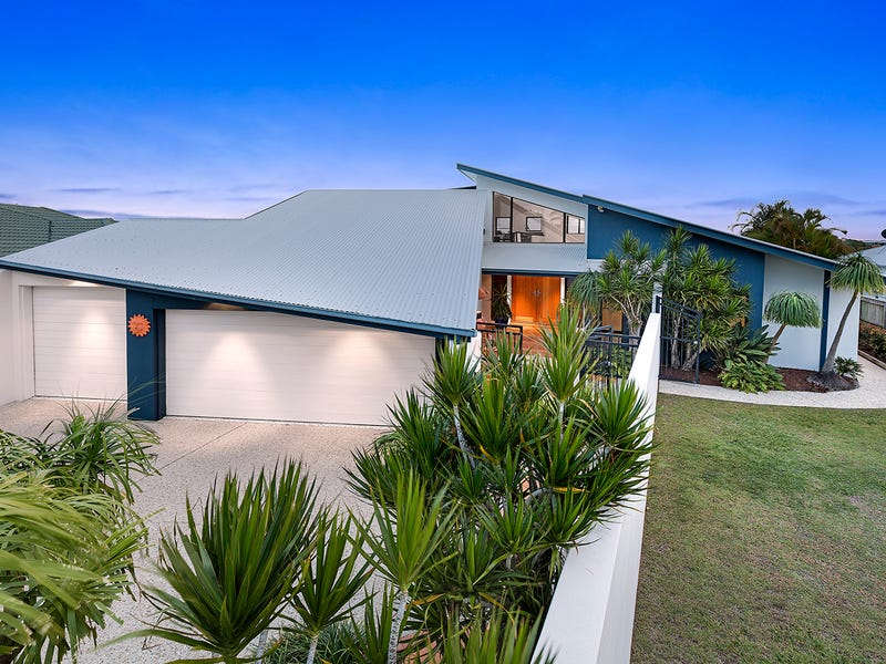 98 Sunbird Chase, Parrearra, Qld 4575
