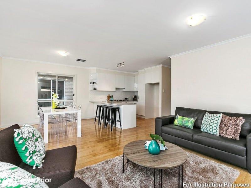 22 Crozier Terrace, Oaklands Park, SA 5046