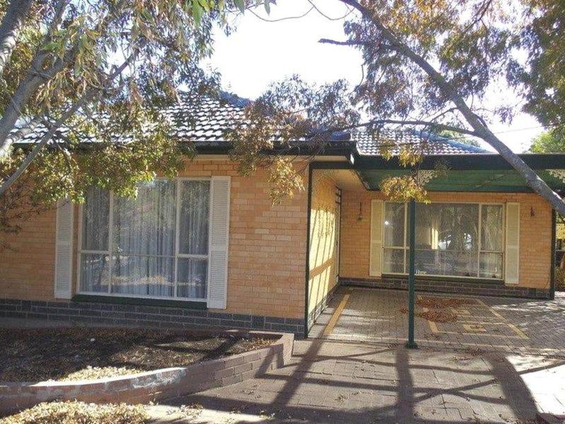 12 Billabong Road, Para Hills, SA 5096