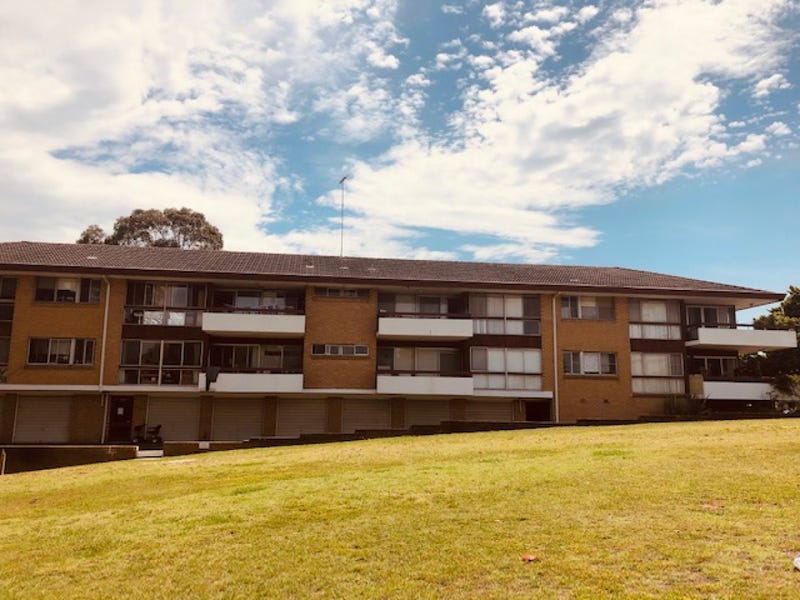 4/358 Marsden Road, Carlingford, NSW 2118