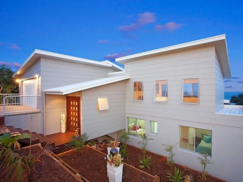 47 Bourne Street, Port Macquarie, NSW 2444