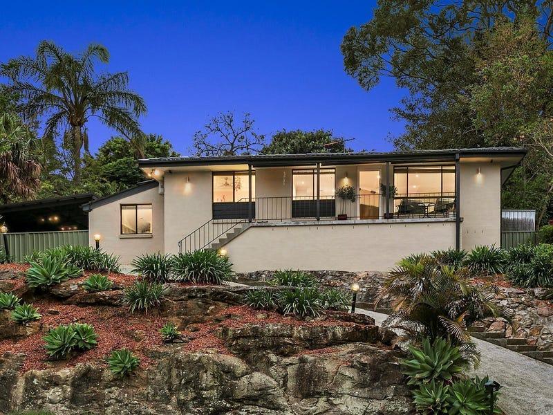 5 Sedgeman Avenue, Menai, NSW 2234